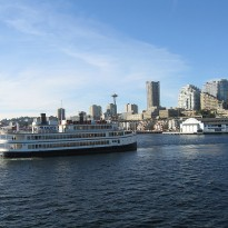 seattle-ferry2